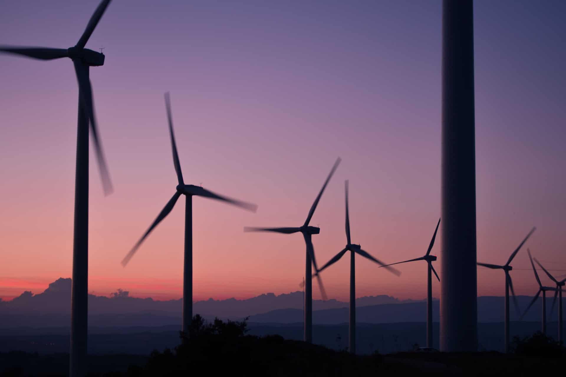 Renewable Energy Statistics