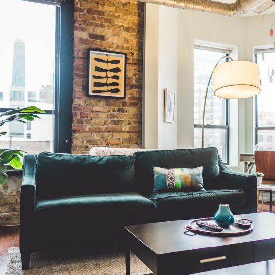 Airbnb Statistics