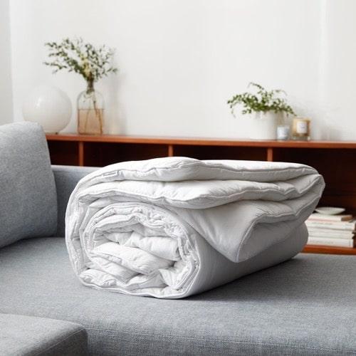 Best Comforters - Brooklinen