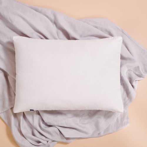 Best Down Pillows - Casper Down Pillow
