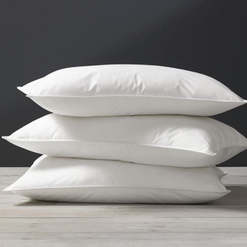 Best Down Pillows - Kassatex Pillow
