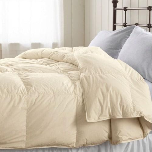 Best Comforters - L.L.Bean
