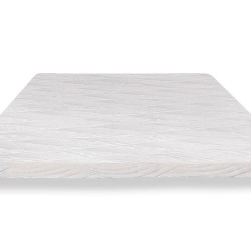 Best Mattress Toppers - Nest Bedding