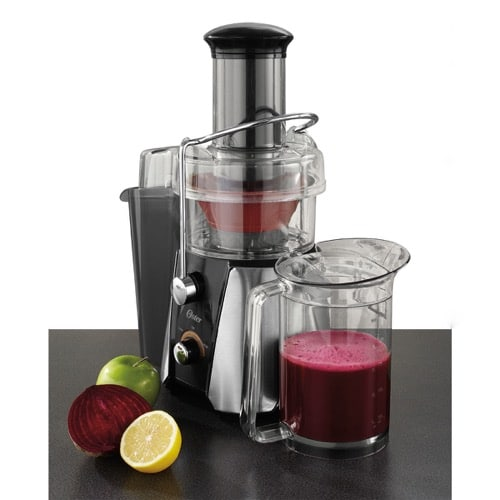 Best Juicers - Oster JusSimple Juicer
