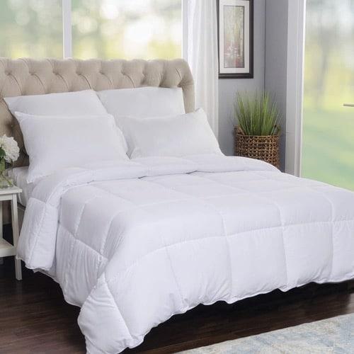 Best Comforters - Superior