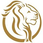 Best Comforters - Superior Logo