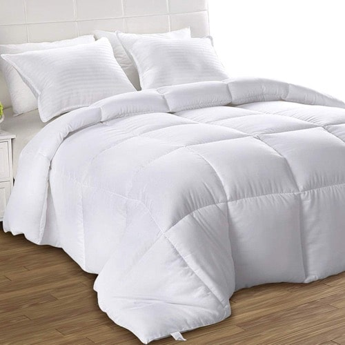 Best Comforters - Utopia Bedding