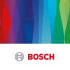 Best Tankless Water Heaters - Bosch Logo