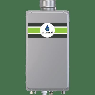 Best Tankless Water Heaters - EcoSmart