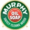 Best Hardwood Floor Cleaners - Murphy Review