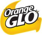 Best Hardwood Floor Cleaners - Orange Glo Review