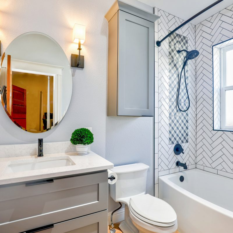 Best Tankless Water Heaters - Featured