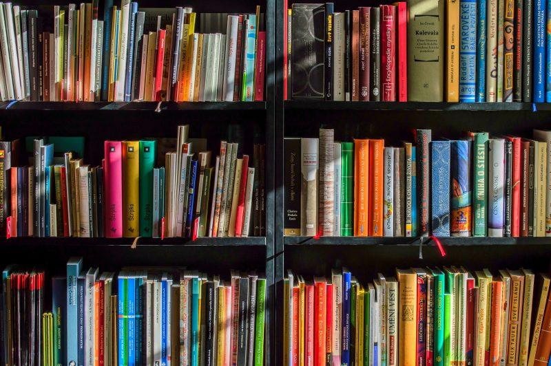 Reading Statistics - Featured