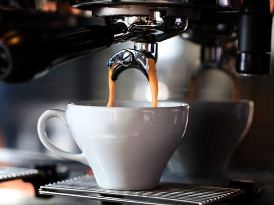 Best Espresso Machines - Featured
