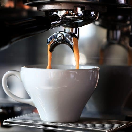 Best Espresso Machines - Featured