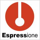 Best Espresso Machines - Espressione Review