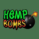 Best CBD Gummies - Hemp Bombs Review