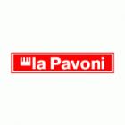 Best Espresso Machines - La Pavoni Review