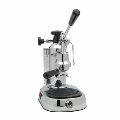 Best Espresso Machines - La Pavoni Espresso Machine Review