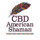 Best CBD Coffee - American Shaman Review