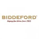 Best Electric Blanket - Biddeford Review