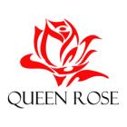 Best Pregnancy Pillow - Queen Rose Review