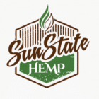 Best CBD Coffee - Sun State Review