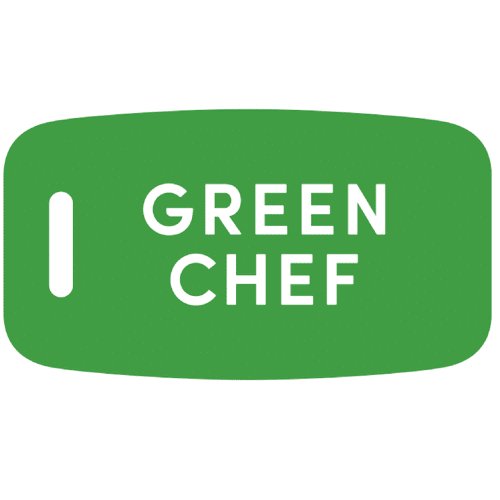 Green Chef Reviews
