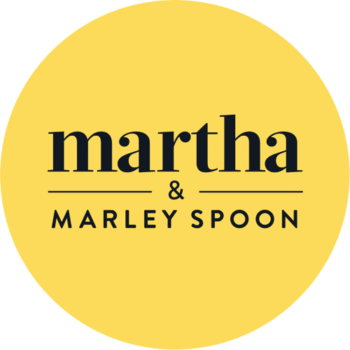 Martha and Marley Spoon Reviews