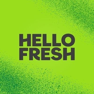 Hello Fresh Reviews