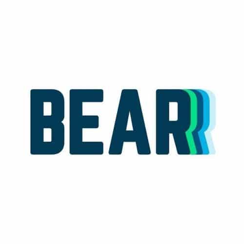 Bear Mattress Reviews