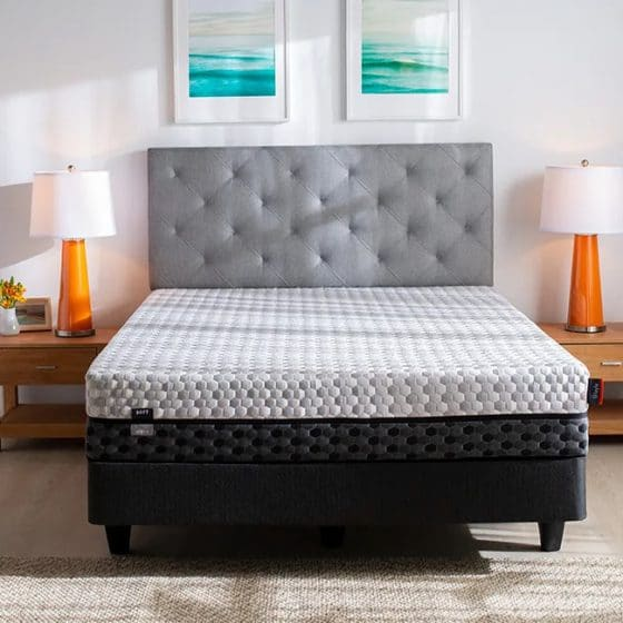 Layla Mattress Reviews - Featured