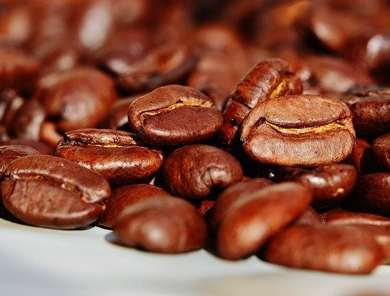 Study Finds: Climate Change Affects Ethiopian Coffee Varieties