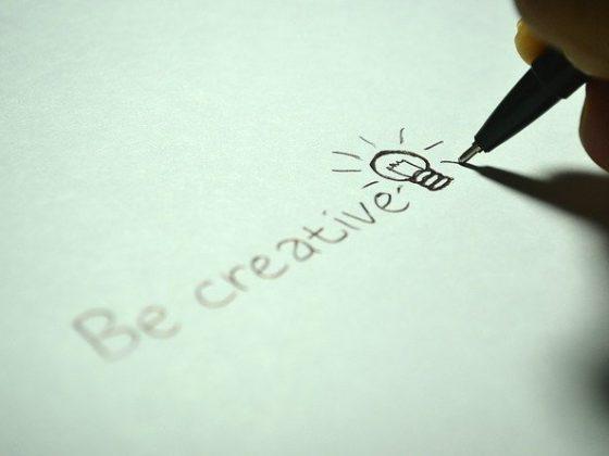 2021 — International Year of Sustainable Creative Economy