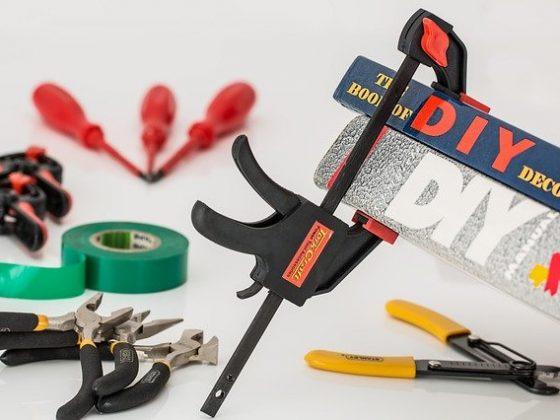 DIY-Enthusiasts Awaiting Home Depot's Memorial Day Sales