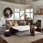 PlushBeds Reviews - Memory Foam Sofa Bed Mattress