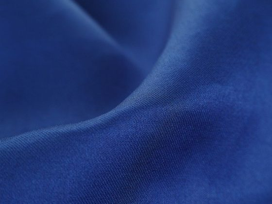 The Latest 100% Corona-Free Antimicrobial Fabric Is Here!