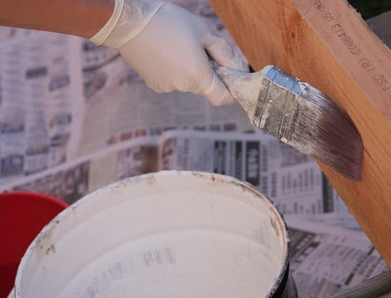 58% Spending Their Stimulus Checks on Home Improvement