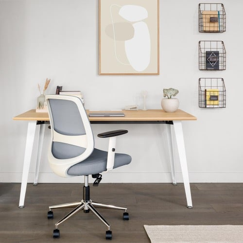 Best Home Office Desk - Branch Executive Office Desk Review