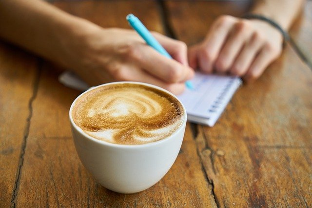 Can Frequent Coffee Use Actually Shrink Our Brain?