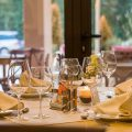 Restaurants Struggling with Food Shortages Post Lockdown