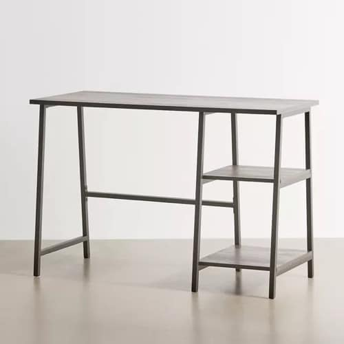 Best Home Office Desk - Urban Outfitters Kirby Desk Review