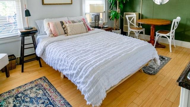 Boho Bedroom Ideas - Boho Style
