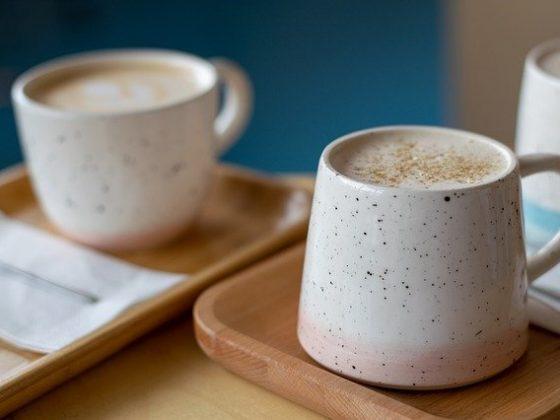 Coffee Can Harm Your Brain