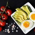 Long-Term Health Risks of Keto Diet