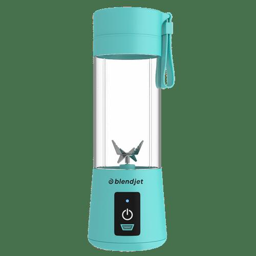 Best Portable Blender - BlendJet One Review