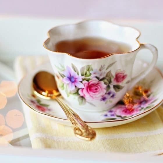 Best Tea Kettle - Featured