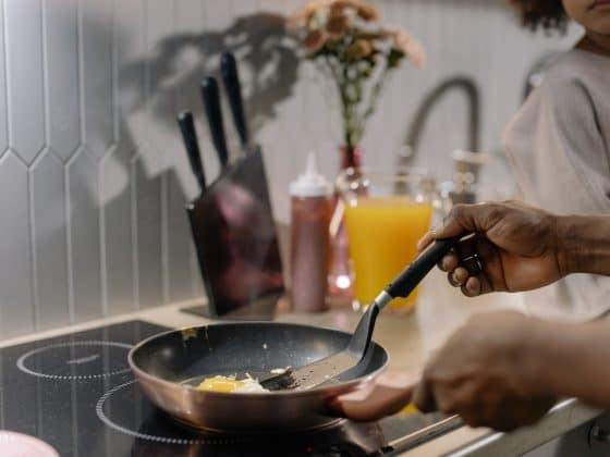 Best Induction Cooktop - Featured
