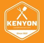 Best Induction Cooktop - Kenyon Review